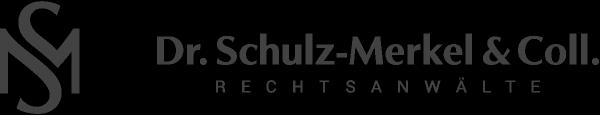 Dr. Schulz-Merkel und Coll. Rechtsanwälte