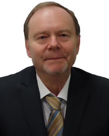 Rechtsanwalt Jochen Bleicher