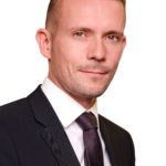 Stefan Siegert