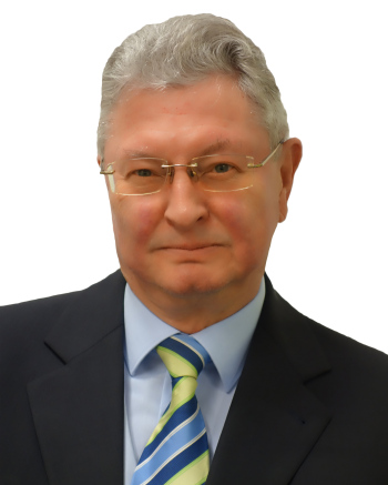 Rechtsanwalt Ralf Vennebusch