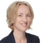 Jeannine Schaile